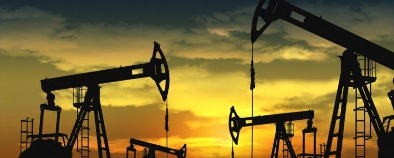 Irak petrolü yabancılara açılıyor