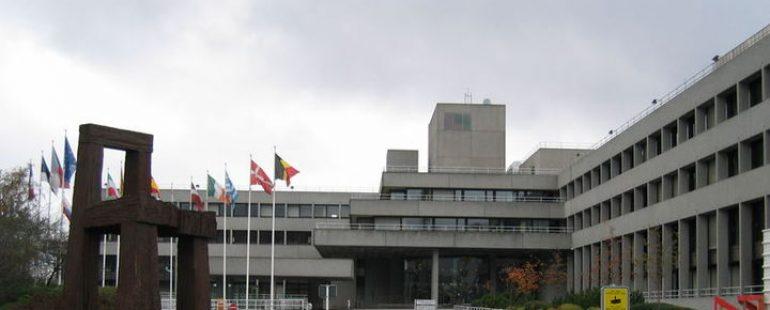 AYB'den TANAP'a 932 milyon euro kredi